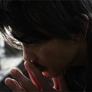 泣いたロザリオ 【通常盤】