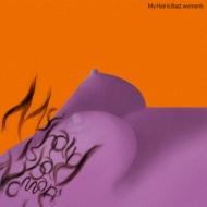 woman's 【初回限定盤】(CD+DVD)