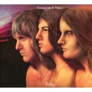 Trilogy (2CD)