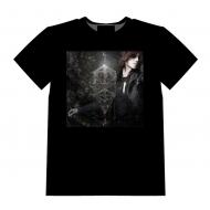 TREE OF LIFE Tシャツ(SIZE-M)