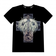 Wing Tシャツ(SIZE-XL)