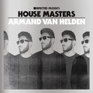 House Masters: Armand Van Helden
