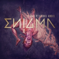 Fall Of A Rebel Angel (2CD Deluxe Edition)