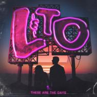 these are the days love and the outcome hmv books online 889497
