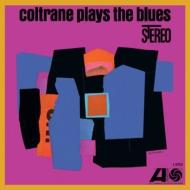 Coltrane Plays The Blues (高音質盤/45回転仕様/2枚組/180グラム重量盤レコード/Original Recordings Group)