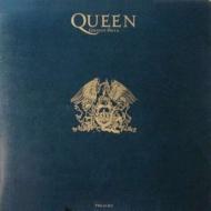 Greatest Hits Vol.2 (紙ジャケット)