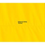 TERMINAL 【初回限定盤】(CD+2DVD)