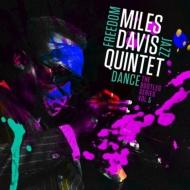 Freedom Jazz Dance: Bootleg Series Vol.5 (3CD)