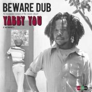 Beware Dub