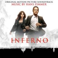 Inferno / O.S.T.