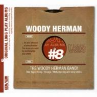 Woody Herman Band