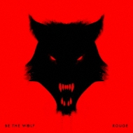 Rouge (2CD)