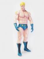 CCP Muscular CollectionVol.DX 40cmテリーマン ザ・マシンガンズVer.(特別カラー)