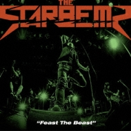 Feast The Beast 【初回限定盤】(CD+DVD)