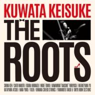 THE ROOTS 〜偉大なる歌謡曲に感謝〜【初回限定盤】(Blu-ray+7inchレコード+Book)