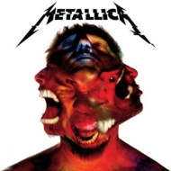 HARDWIRED...TO SELF-DESTRUCT (3LP)(Deluxe Edition)