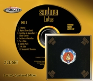 Lotus (2 Hybrid SACD)