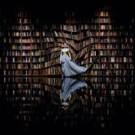 宇宙図書館 【豪華完全限定盤】(CD+Blu-ray+2LP)