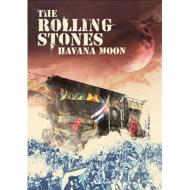 Havana Moon The Rolling Stones Live In Cuba 2016