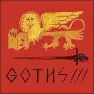 Goths!!!