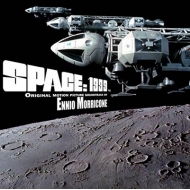 SPACE: 1999 (OST)