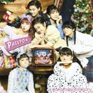 ギミギミ action/ラブリフレイン (Type A)(+DVD)
