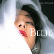 Belie 【初回限定盤】 (CD+DVD)