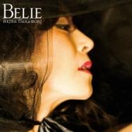 Belie  【通常盤】