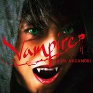 Belie +Vampire 【完全生産限定盤】 (UHQCD+LP)
