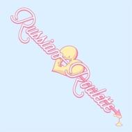 3rd Mini Album: Russian Roulette