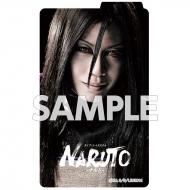 ICカードステッカー(大蛇丸) / ライブ・スペクタクル「NARUTO-ナルト-」