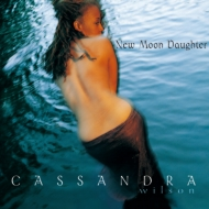 New Moon Daughter +2