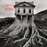 This House Is Not For Sale (アナログレコード)