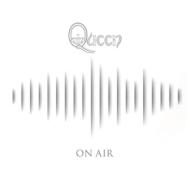 On Air 〜BBC Sessions (2SHM-CD)