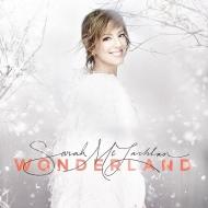 Wonderland (アナログレコード)