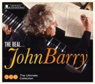 Real...John Barry