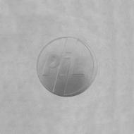 Metal Box -Super Deluxe (4LP)(限定盤)