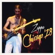 Chicago 78 (2CD)
