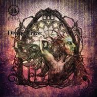Divine Error 【Type A】(+DVD)