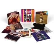 Mono Collection (モノラル/BOX仕様/10枚組/180グラム重量盤レコード)