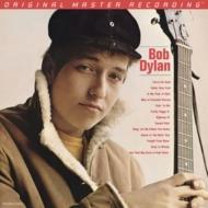Bob Dylan (Mono)
