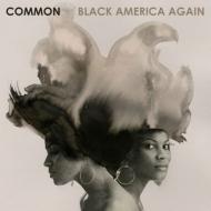 Black America Again