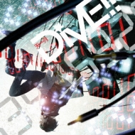 DiVE!! 【初回限定盤】 (CD+DVD)