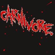 Carnivore (180)