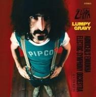 Lumpy Gravy (アナログレコード)