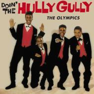 Doin' The Hully Gully