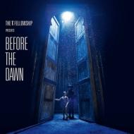 Before The Dawn (3CD)