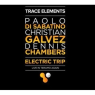 Trace Elements-electric Trip