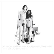 Unfinished Music No.1: Two Virgins: 未完成作品第1番 トゥー ヴァージンズ