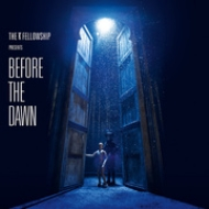 Before The Dawn: ビフォア ザ ドーン 〜夜明け前